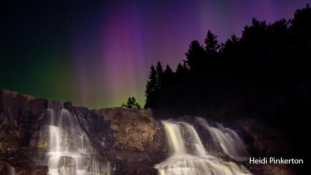northern-lights-shimmering-falls-heidi-pinkerton-copyright-2018-620.jpg