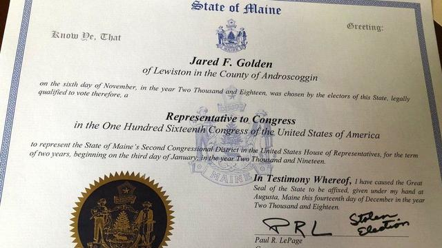 lepage-letter-maine-election-2018-12-28.jpg