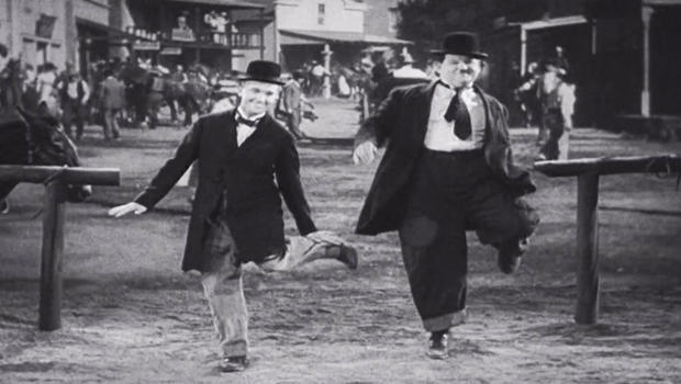 laurel-and-hardy-way-out-west-mgm.jpg