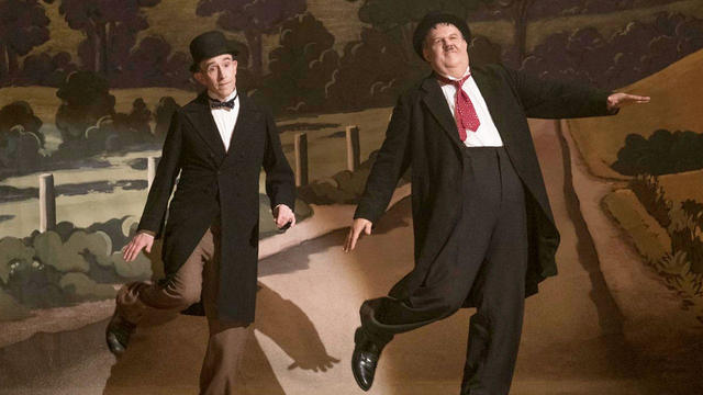 stan-and-ollie-steve-coogan-john-c-reilly-sony-pictures-classics-promo.jpg