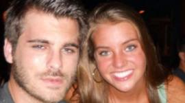 Ryan Poston Murder Part 1: Breaking Point