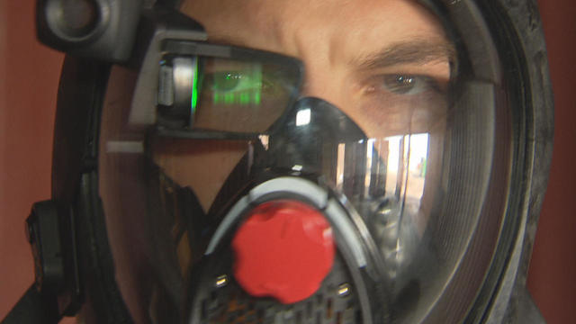 c-thru-ar-firefighting-technology-mask-promo.jpg