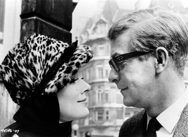 the-ipcress-file-michael-caine-sue-lloyd-universal.jpg