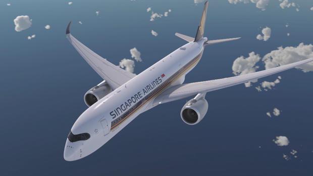 longest-flight-singapore-airlines-airbus-a350-620.jpg