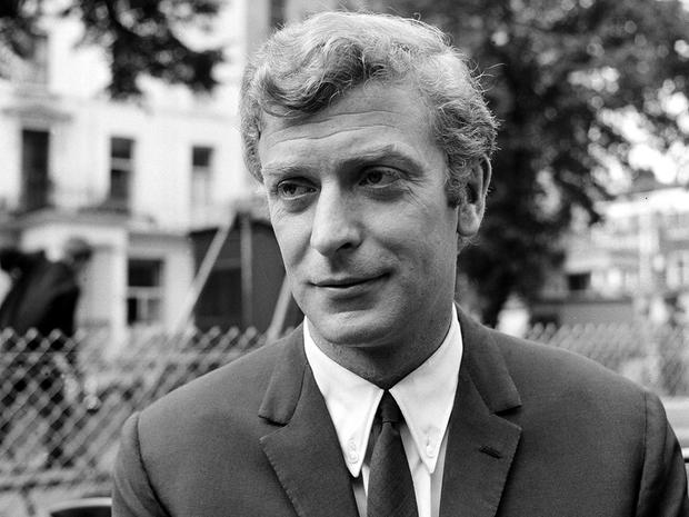 [Image: michael-caine-in-1965-ap-6501010778.jpg]