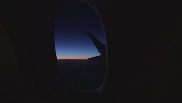 longest-flight-singapore-airlines-window-620.jpg