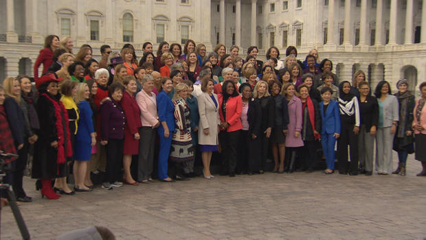 nancy-pelosi-with-women-of-congress-620.jpg
