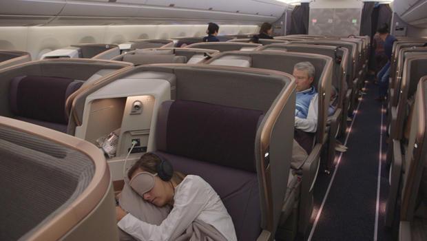 longest-flight-singapore-airlines-cabin-620.jpg