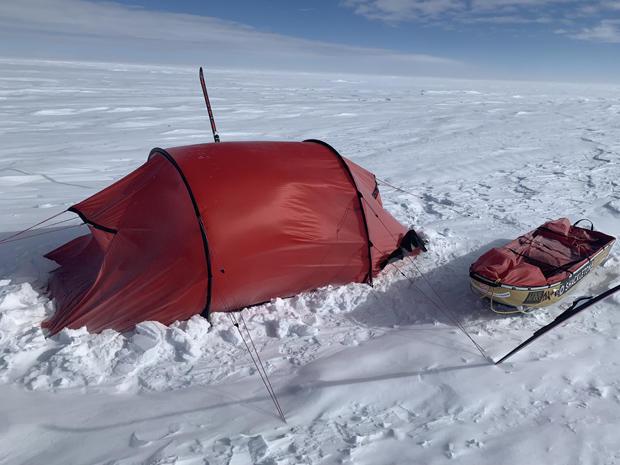 lou-rudd-solo-antarctic-trek-0593.jpg