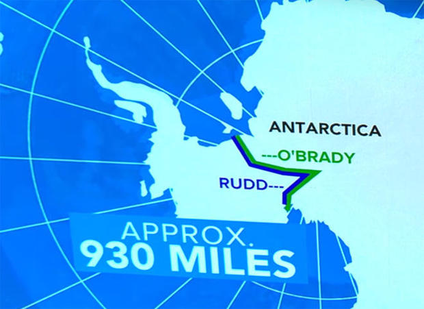 map-antarctica-expeditions.jpg