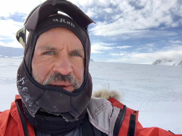 joe-rudd-antarctica-solo-trek-promo.jpg