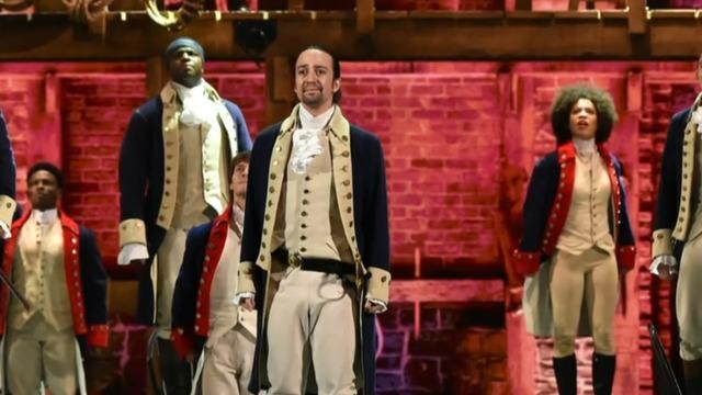 cbsn-fusion-hamilton-gets-ready-for-premiere-in-puerto-rico-thumbnail-1753647-640x360.jpg