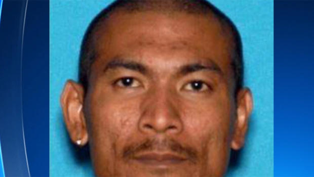 Vacaville Man Arrested for Allegedly Stealing $10M Winning Lottery Ticket From Roommate