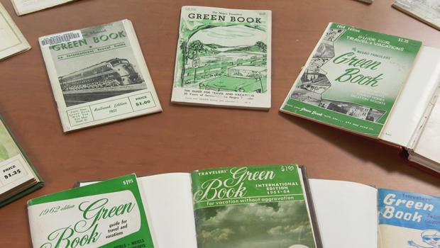 green-book-editions-620.jpg