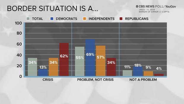 poll-4.jpg