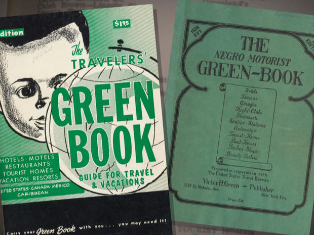 green-book-publications-promo.jpg