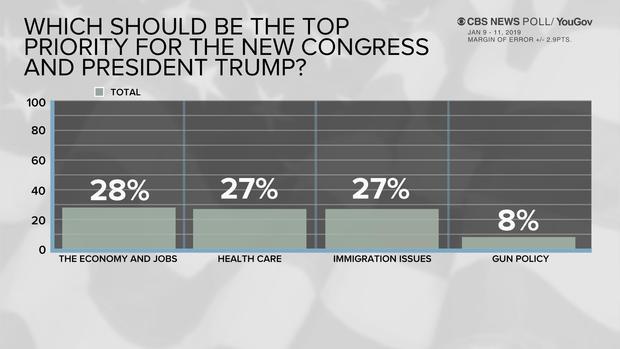 poll-6.jpg