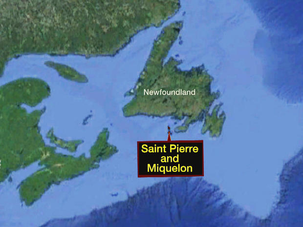 map-saint-pierre-and-miquelon-islands-promo.jpg