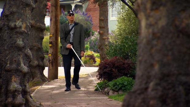 walking-in-neighborhood.jpg