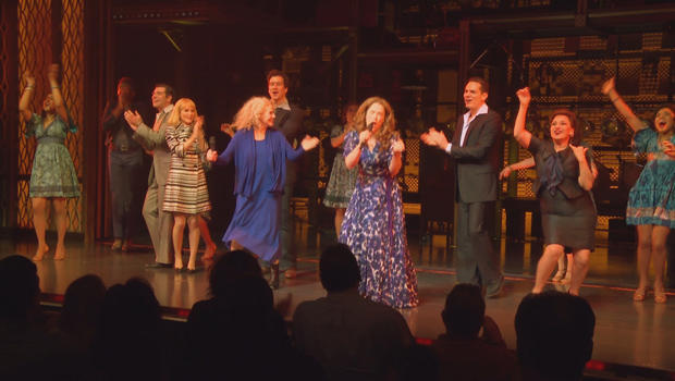 carole-king-at-curtain-call-of-broadway-musical-beautiful-cbs-news-620.jpg