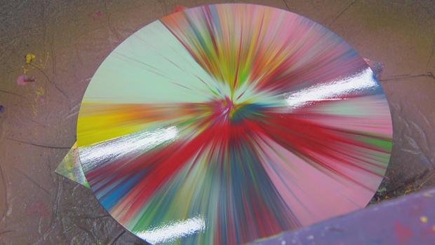 damien-hirst-spinning-canvas-620.jpg
