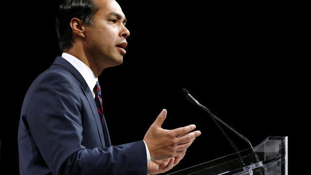 cbsn-fusion-2020-democratic-candidate-julian-castro-visits-puerto-rico-tells-hispanic-leaders-trump-has-failed-them-thumbnail-1757947-640x360.jpg