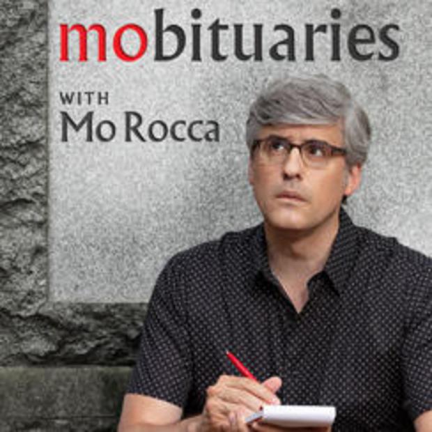 mo-rocca-mobituaries-244.jpg