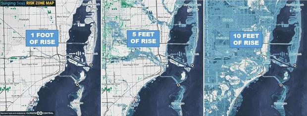 compare-sea-level-miami-climate-central.jpg