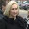 Kirsten Gillibrand announces 2020 presidential bid -- watch live
