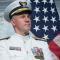 "Coast Guard admiral acknowledges ""anxiety"" amid shutdown"