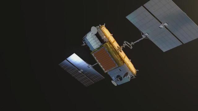 van-cleave-satellite-tracking-frame-3805.jpg