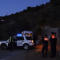 Race to find boy stuck down deep hole in Spain