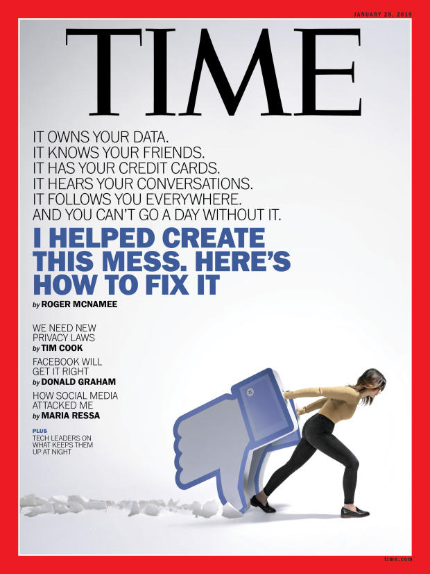 tim190128v1-tech-cover.jpg