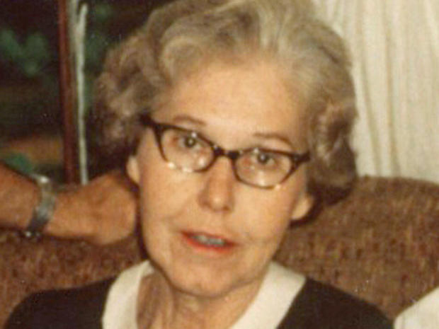 Kathryn Crigler