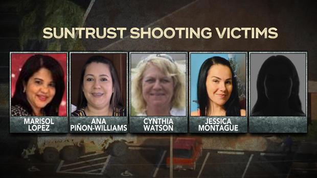 suntrust-bank-shooting-victims-updated.jpg