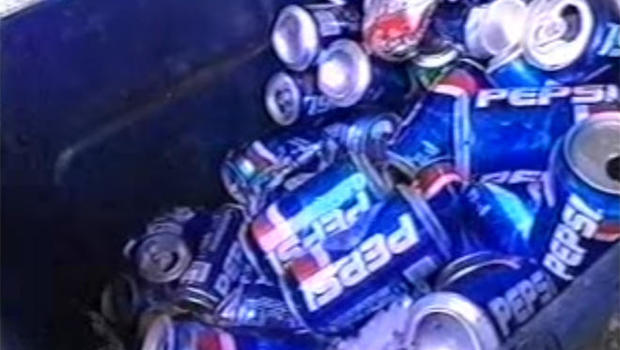 maisie-devore-collected-more-than-six-million-cans-to-pay-for-a-community-pool.jpg