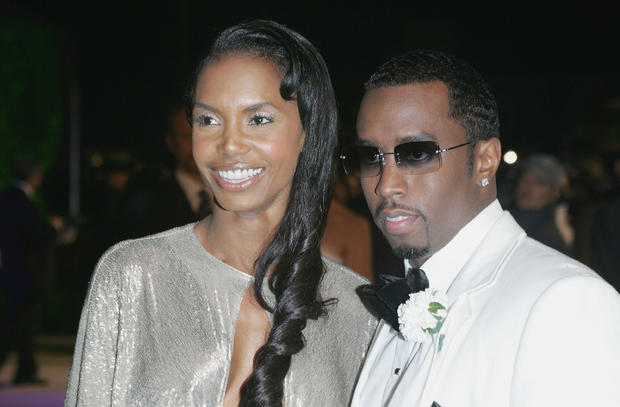 Coroner rules Kim Porter died of lobar pneumonia
