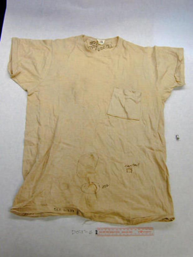 chino-evidence-tan-shirt.jpg