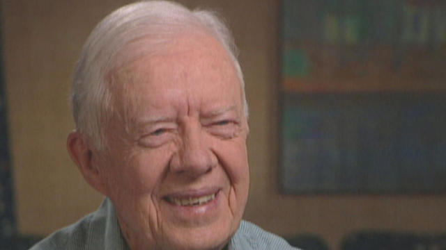 president-jimmy-carter-2006-cbs-news.jpg