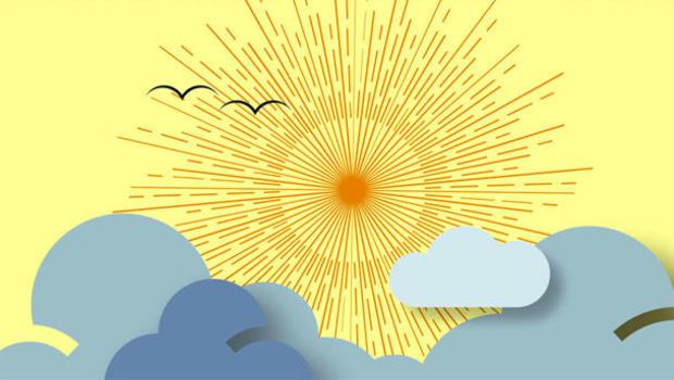 sunday-morning-sun-david-weiss.jpg