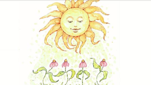 sunday-morning-sun-wendy-craig.jpg