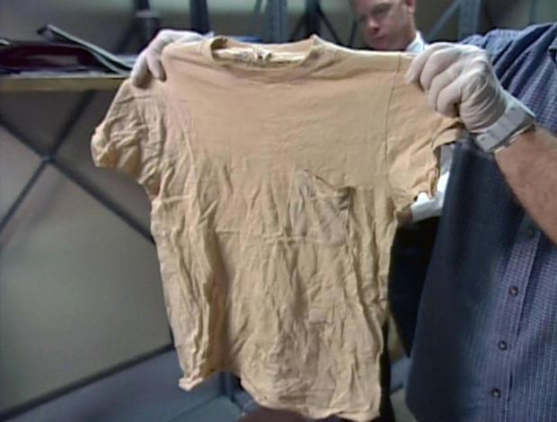 coope-tshirt.jpg