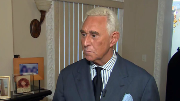 roger-stone-interview.png