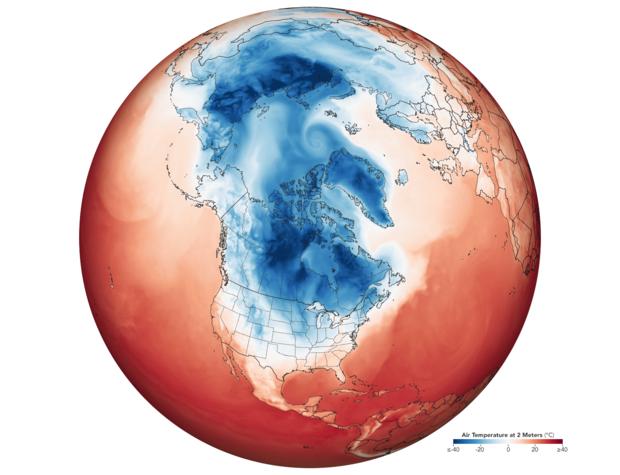 190129-nasa-polar-vortex.png