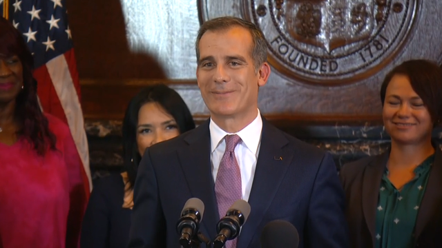 190129-eric-garcetti-announcement-today.png