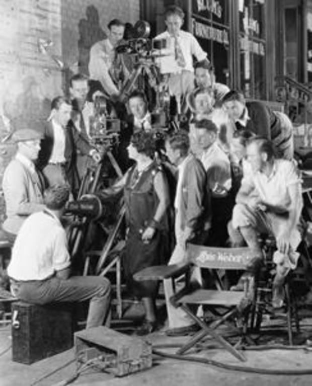 filmmaker-lois-weber-in-1927-marc-wanamaker-bison-archives-244.jpg