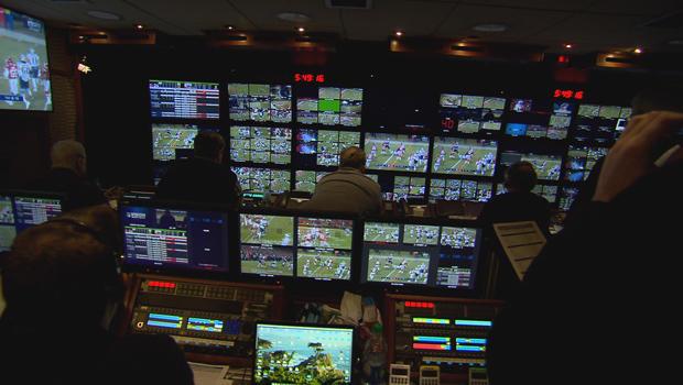 video-truck-control-room-for-nfl-football-broadcast-cbs-620.jpg