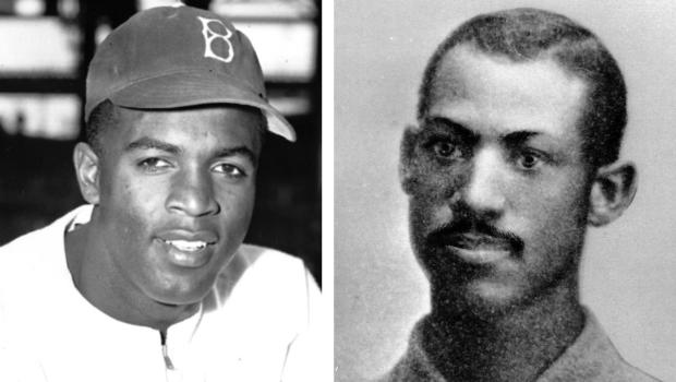 jackie-robinson-and-moses-fleetwood-walker-montage-ap-handout.jpg
