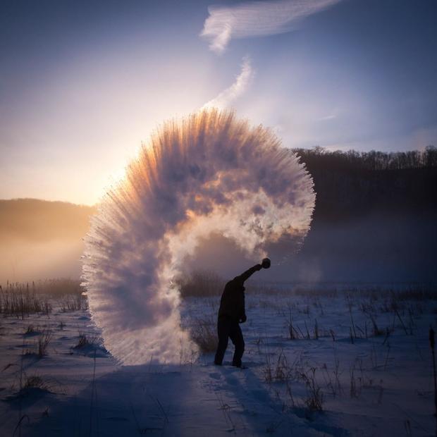 polarvortex-rachel-wolf.jpg