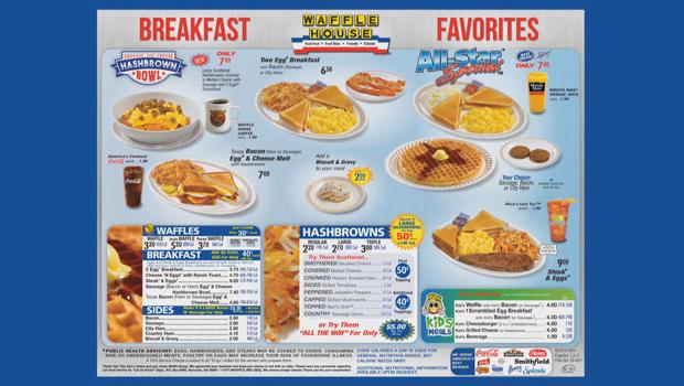 waffle-house-menu-620.jpg